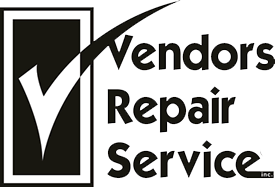 Welocme to Vendors Repair Service